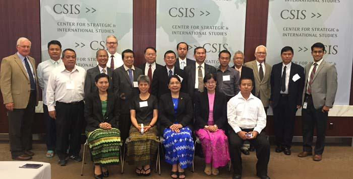201508_MyanmarConference_1