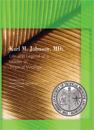 DVD - Karl M. Johnson, MD