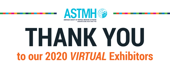 Thank-You-Exhibitors-Graphic-2020.png