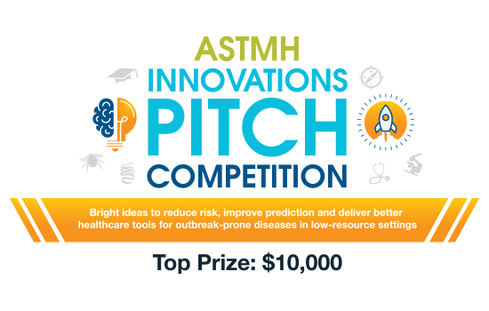 Innovations-Pitch-Competition-Logo.jpg