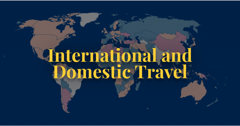 international-domestic-travel-featured-768x406.png