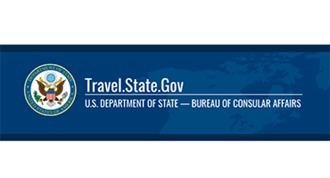 state-department-logo.png