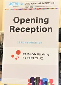 Opening-Reception-Sponsored-By-Bavarian-Nordic-2019.jpg