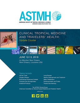 ASTMH-Intensive-Update-Course-Brochure_18-CVRFINAL.jpg