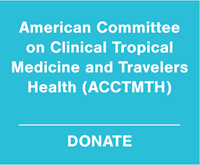 Donate to ACCTMTH