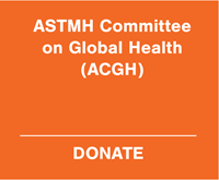 Donate to ACGH
