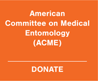 Donate to ACME