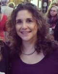Cathi Siegel