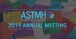 ASTMH - Annual Meeting